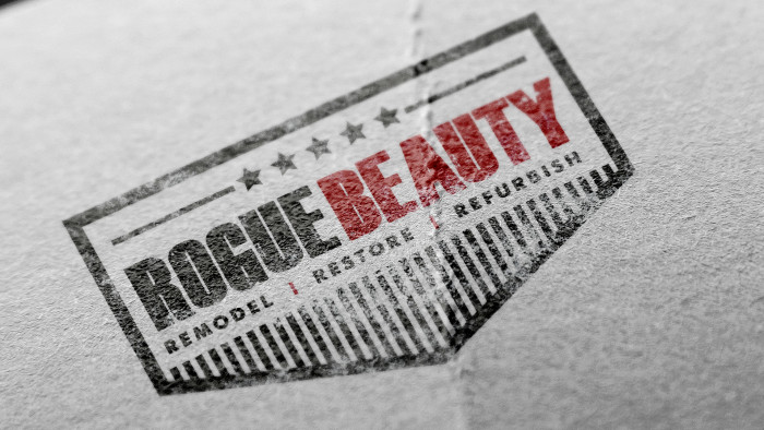 RogueBeauty-01