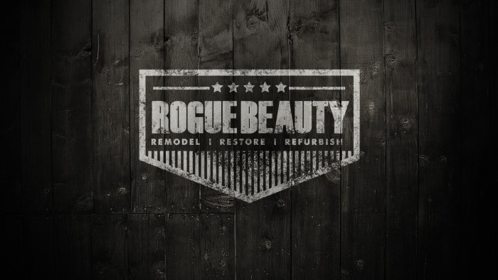 RogueBeauty-05